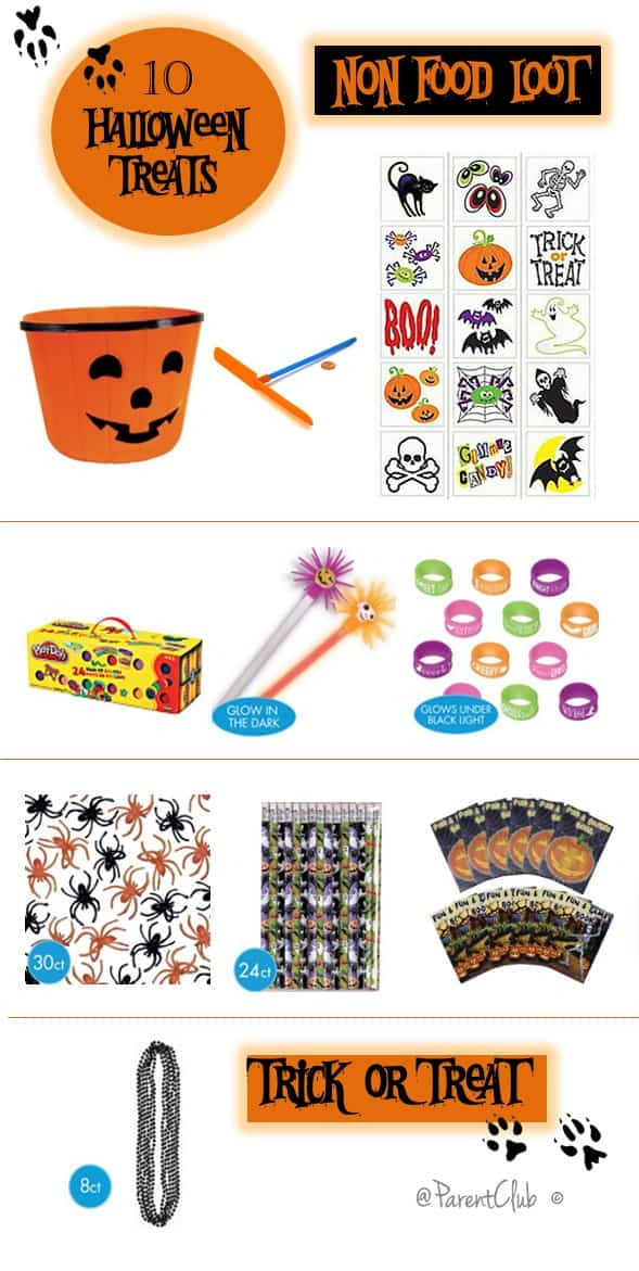 60 Kid Themed Halloween Activities Crafts Food Amp More