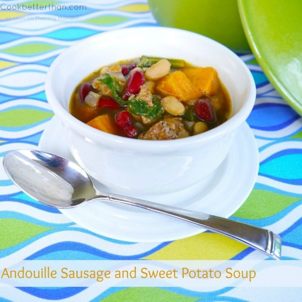 Andouille-Sausage-and-Sweet-Potato-Soup