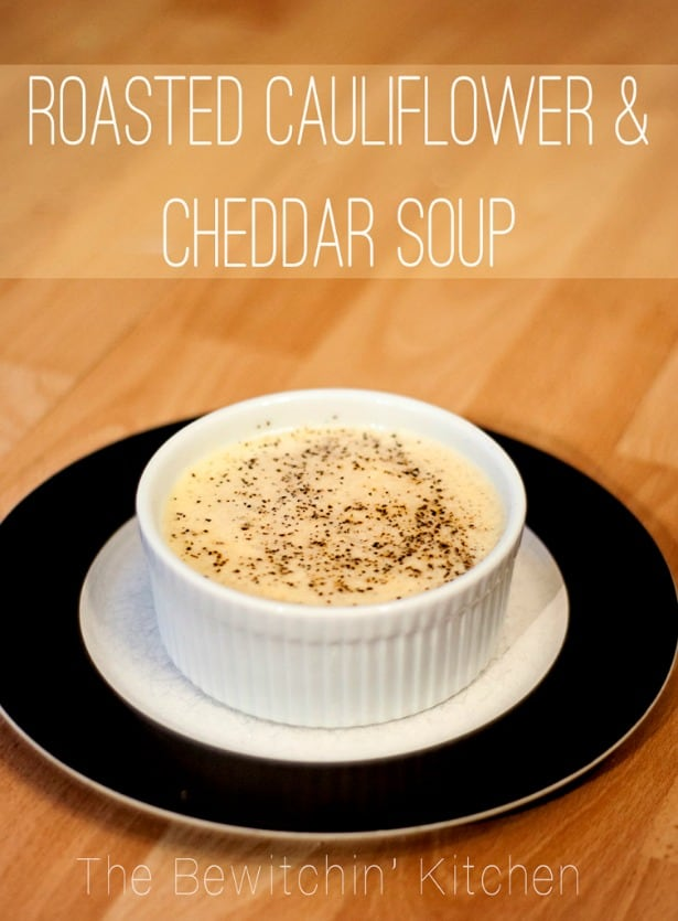 Roasted-Cauliflower-and-Cheddar-Soup