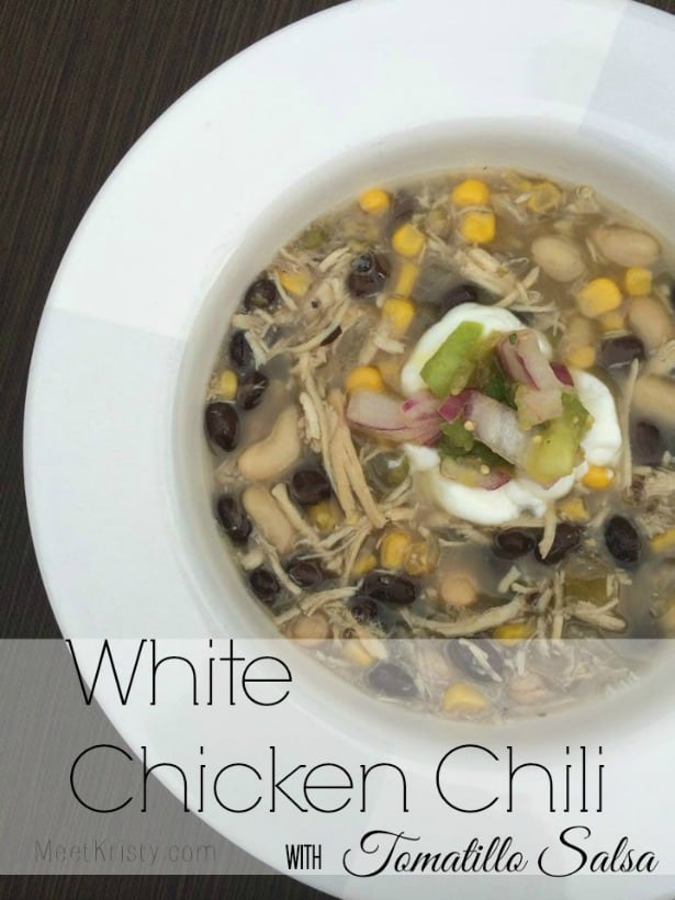 White-Chicken-Chili