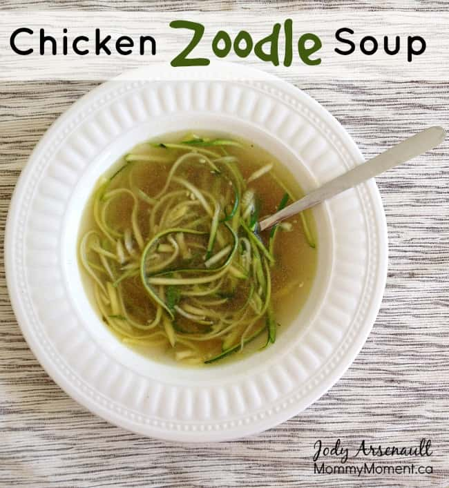 chicken-zoodle-soup