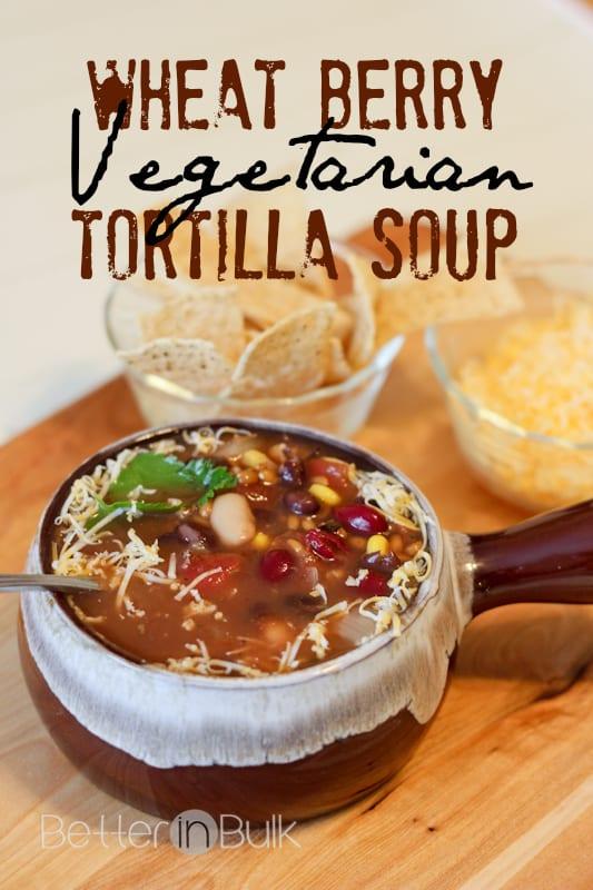 wheat-berry-vegetarian-tortilla-soup