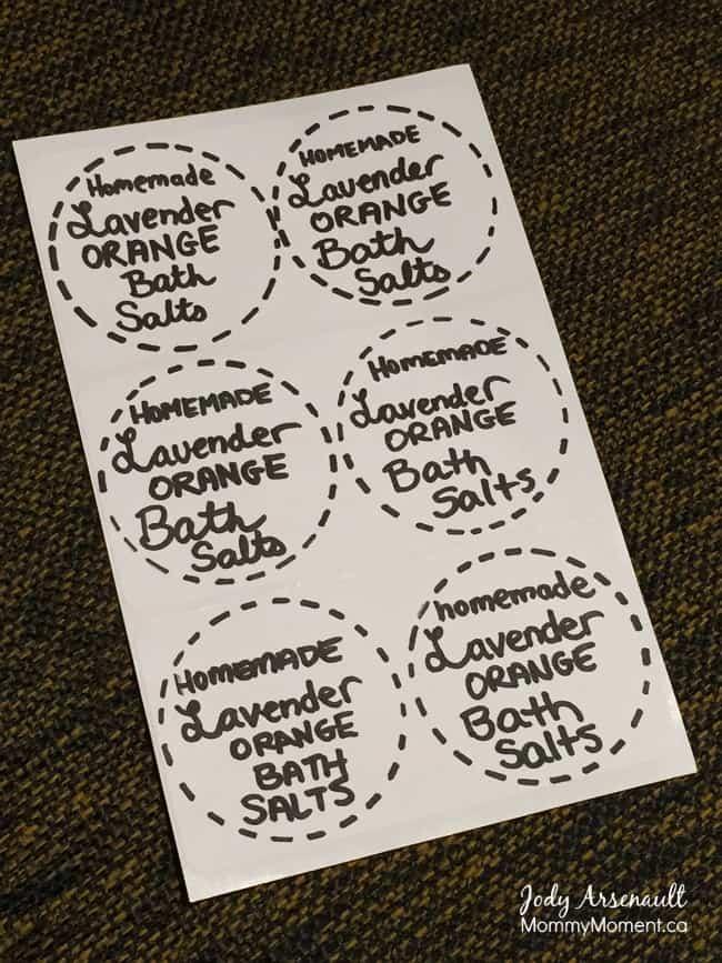bath-salts-labels