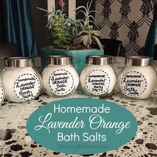 lavender-orange-bath-salts