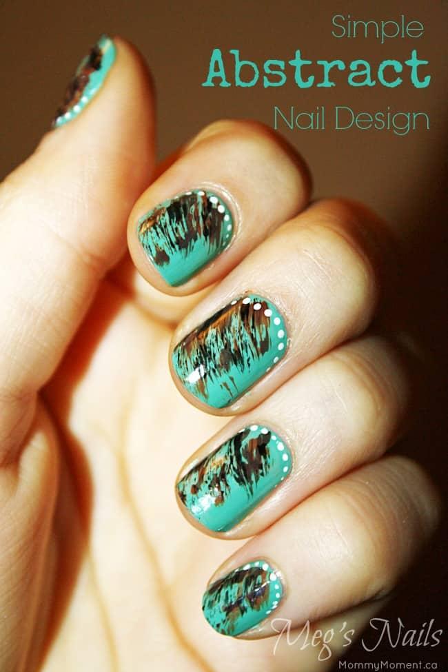 Simple-Abstract-Nail-Design.jpg