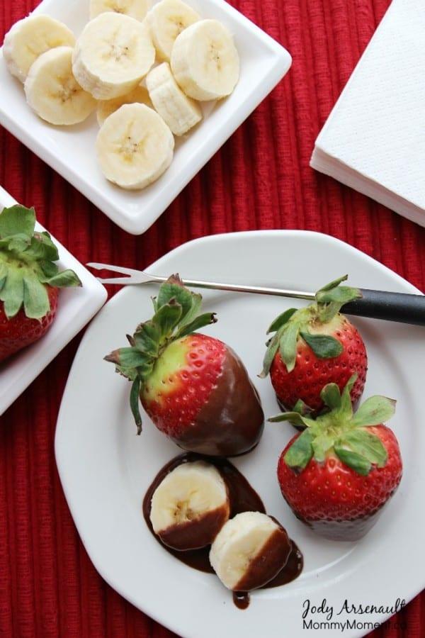 paleo-chocolate