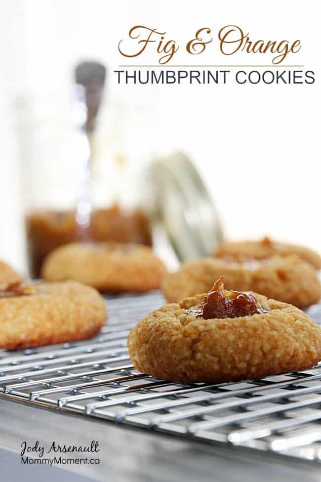 paleo-thumbprint-cookies