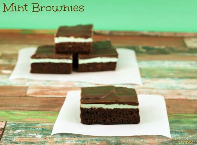 Mint-Brownies-1-of-1-2