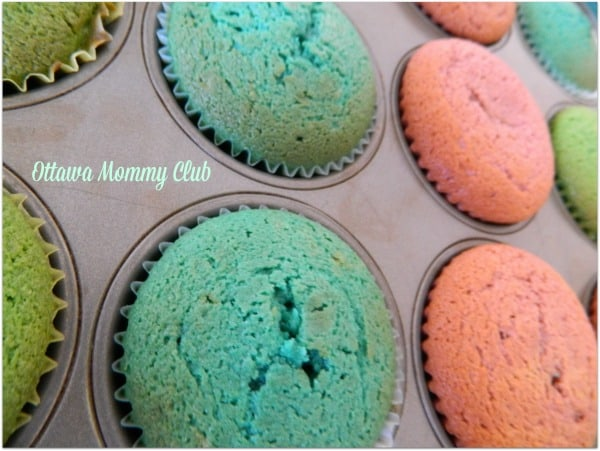 Colourful-Easter-Cupcakes