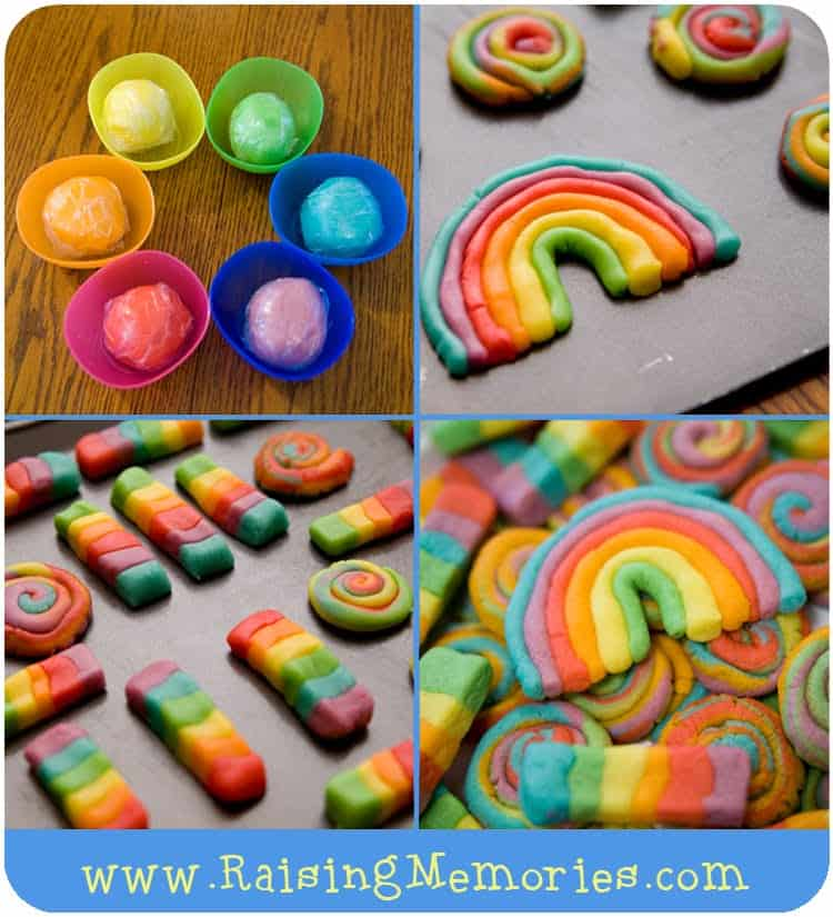 rainbowcookies