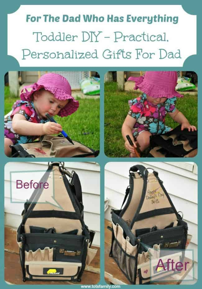 Toddler-DIY-Practical-Personalized-Gift-For-Dad-