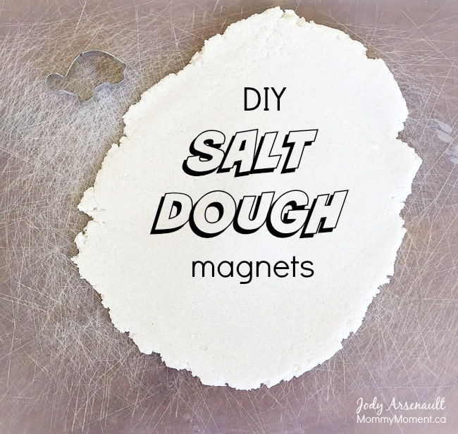 diy-salt-dough-magnets
