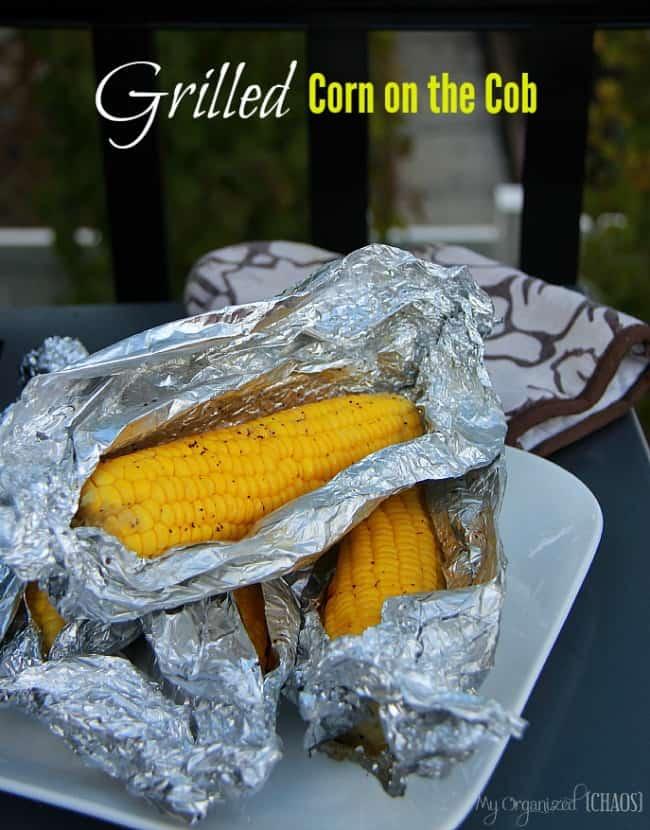 grilled-corn-on-the-cob-recipe
