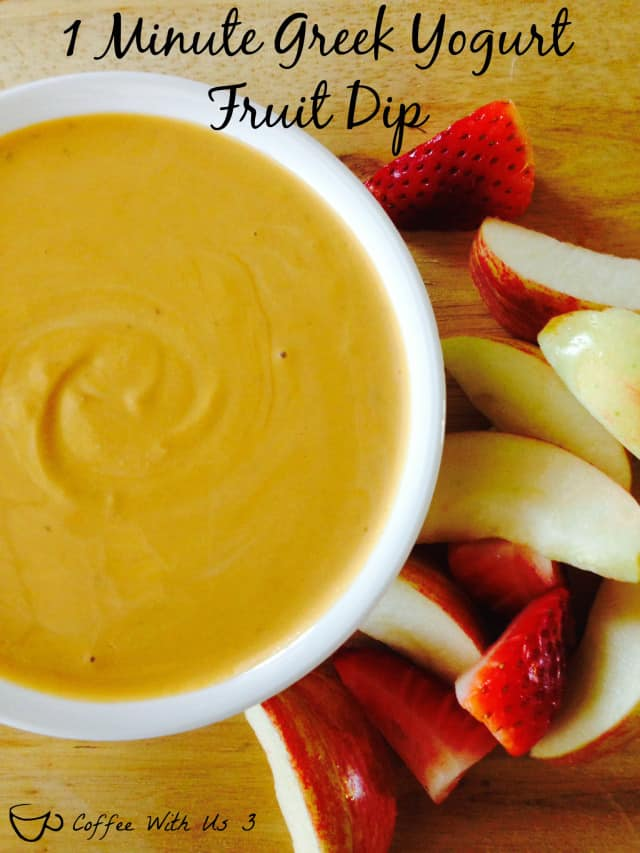 1-Minute-Greek-Yogurt-Fruit-Dip