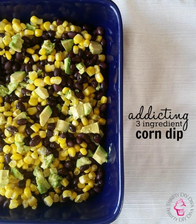 Addicting-Easy-3-Ingredient-Corn-Dip-895x1024