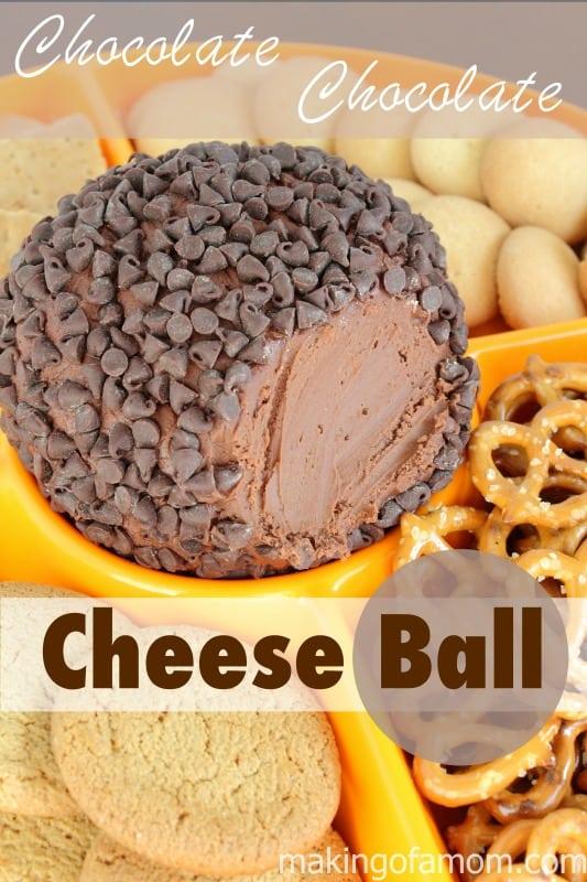 Chocolate-Cheese-Ball2