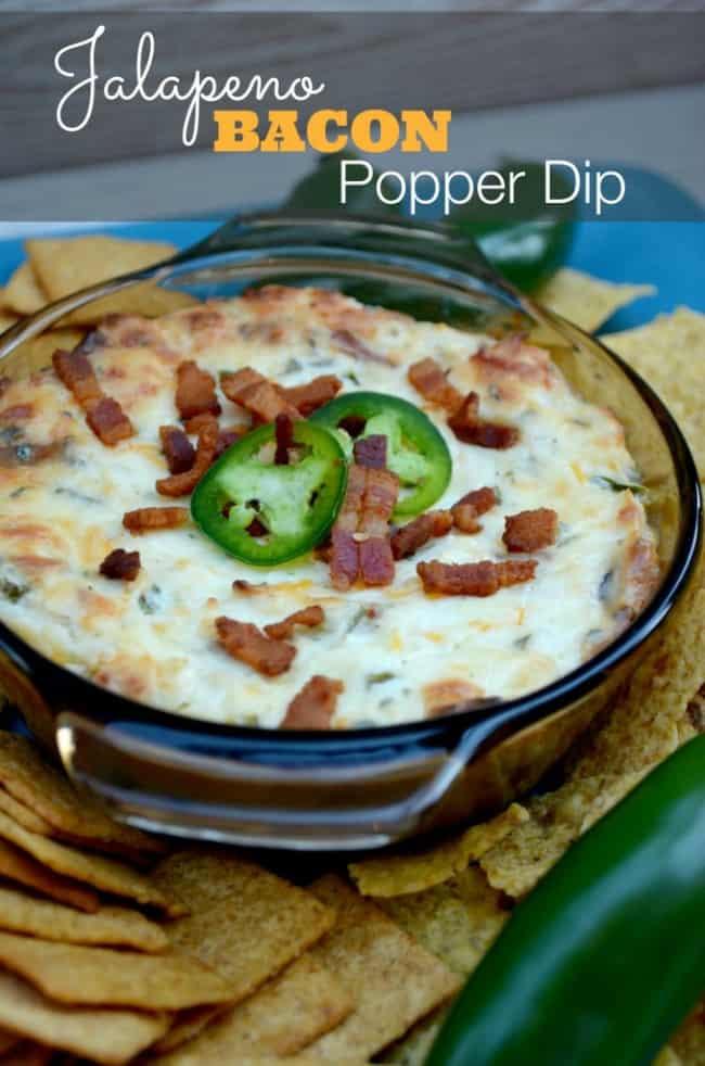Jalapeno-Bacon-Popper-Dip-4-2-1-2-678x1024