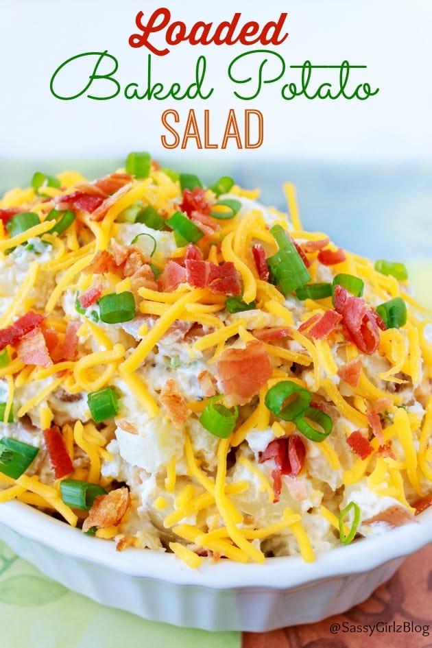 Loaded-Baked-Potato-Salad-Recipe
