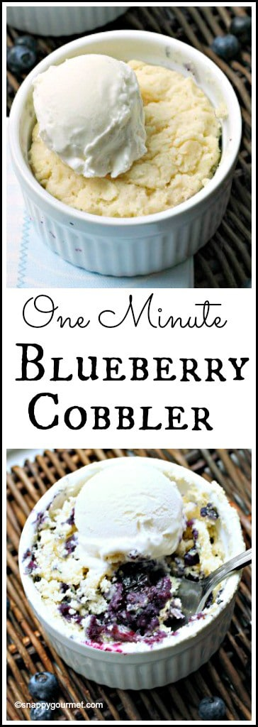 One-Minute-Blueberry-Cobbler-Pin