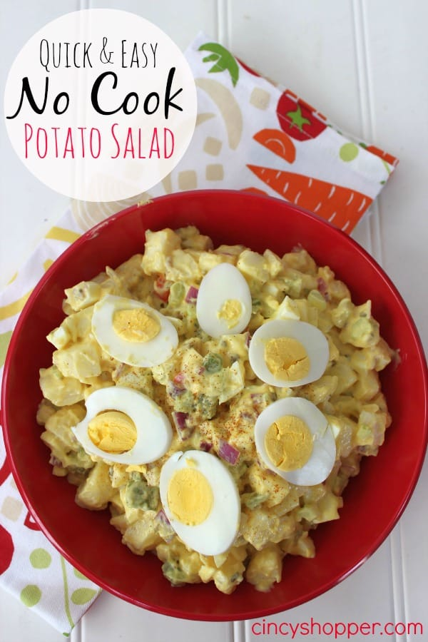 Quick-and-Easy-No-Cook-Potato-Salad