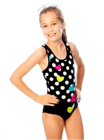 limeapple swim