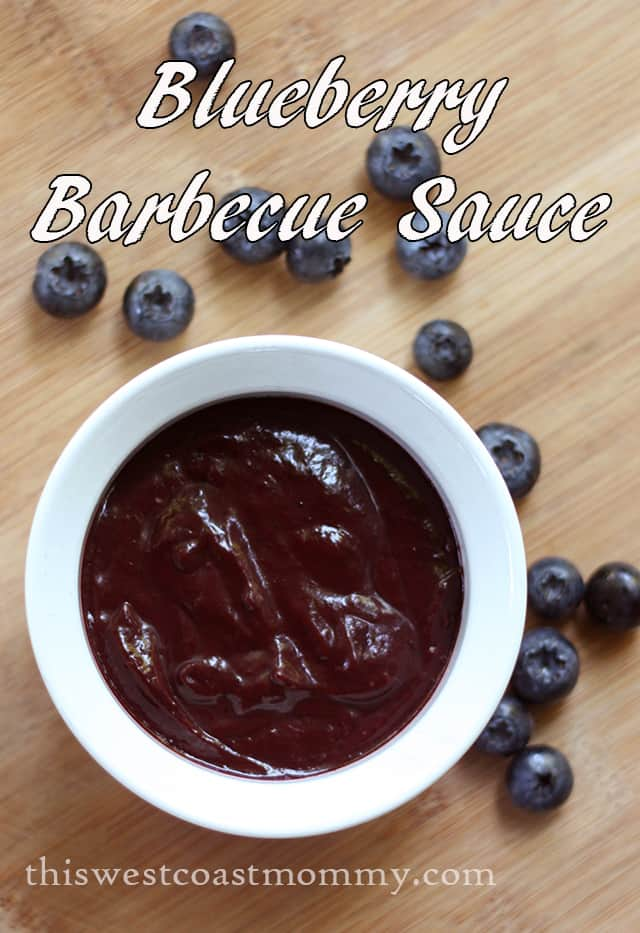 blueberry-barbecue-sauce