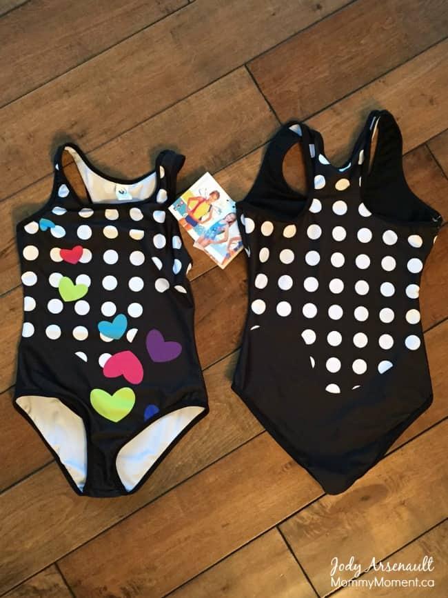 limeapple-swimwear