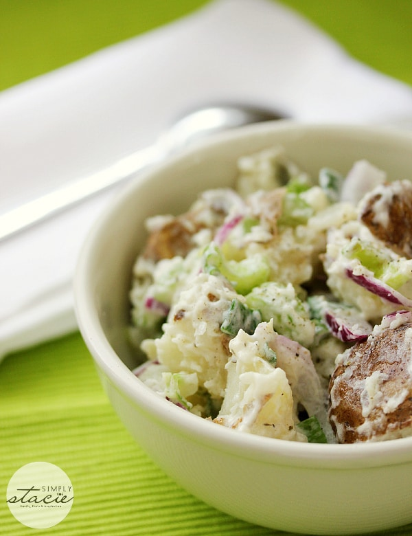 ranch-potato-salad1