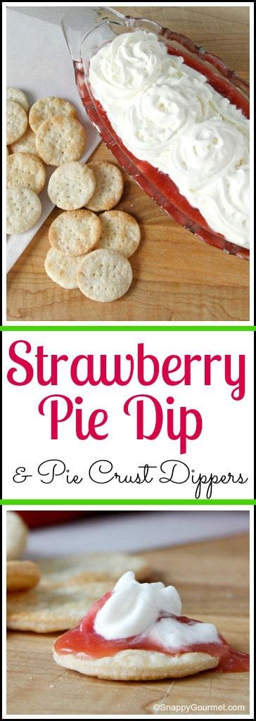 strawberry-pie-dip-pin-2