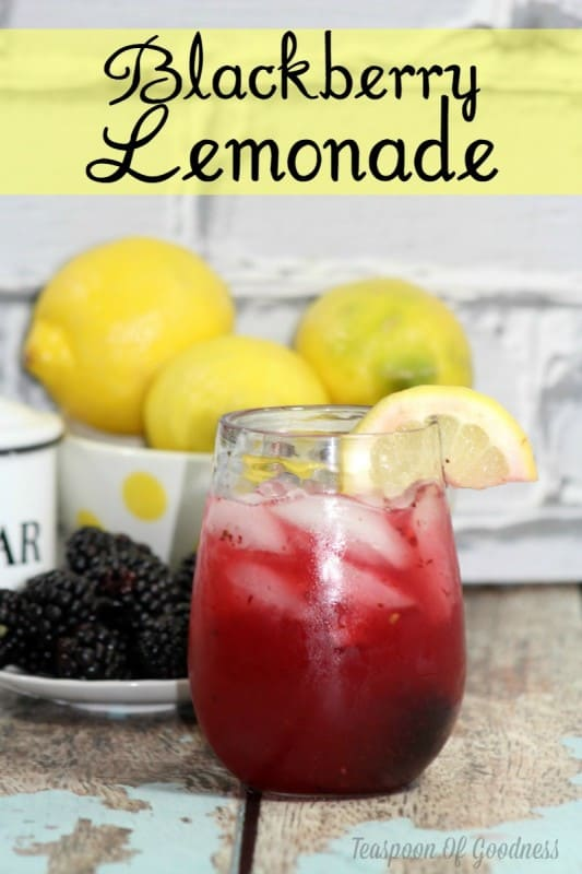 Blackberry-Lemonade-533x800