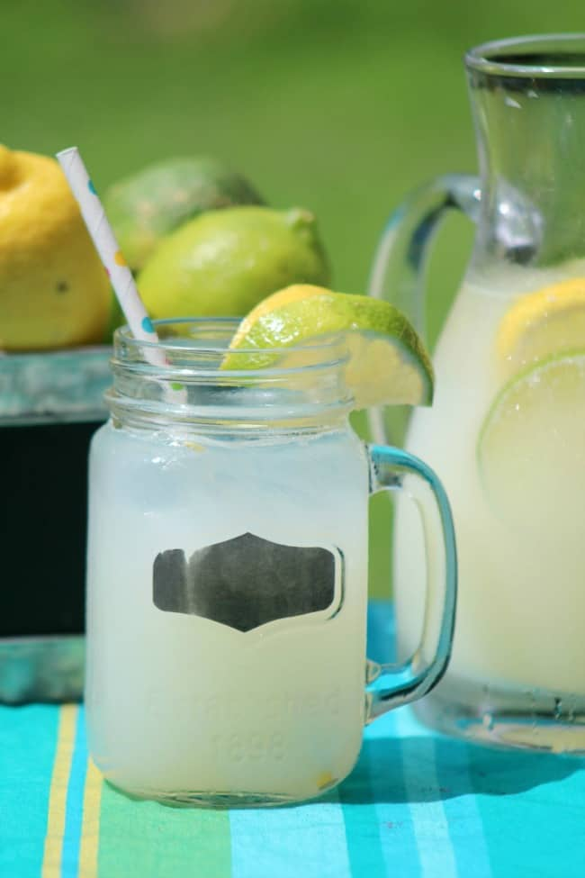 Brazilian-Lime-And-Lemonade-Solo