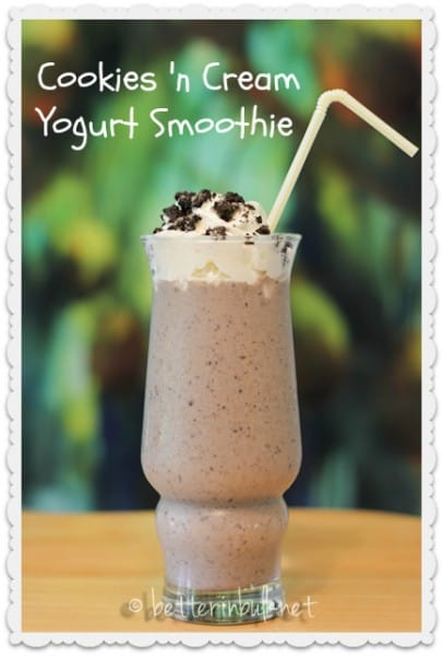 Cookies-n-cream-yogurt-smoothie-recipe-406x600