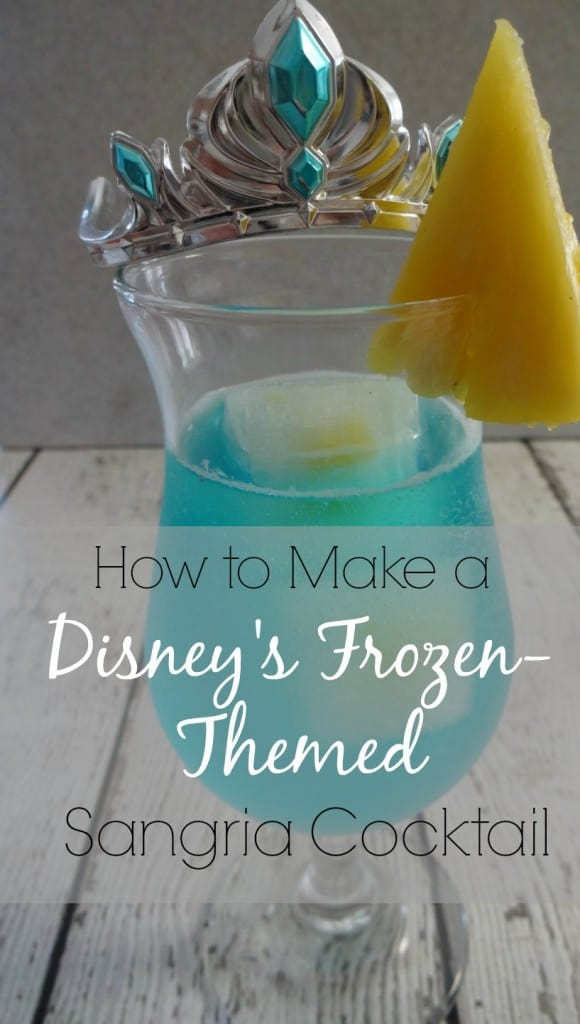 Elsa-Cocktail-How-to-make-a-Disneys-Frozen-Themed-Sangria-Cocktail-580x1024