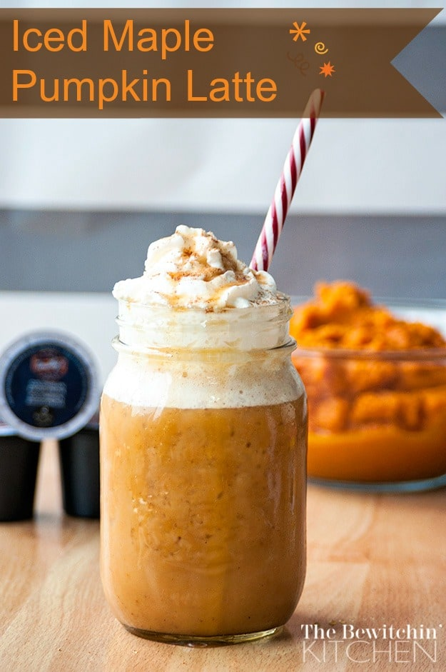 Maple-Pumpkin-Spiced-Latte