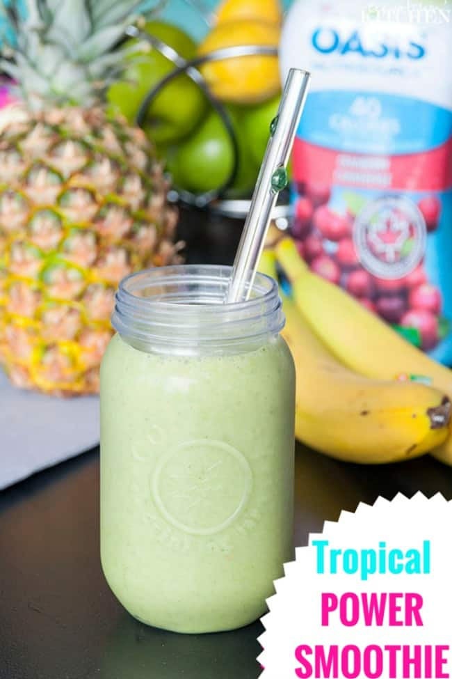 Tropical-power-smoothie-683x1024