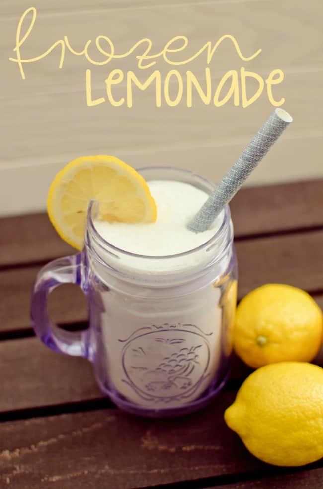 frozen-lemonade-20
