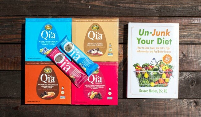 qia-giveaway