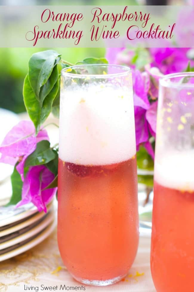raspberry-sparkling-wine-cocktail-recipe-cover