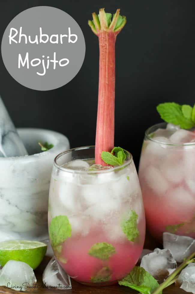rhubarb-mojito-recipe-cover