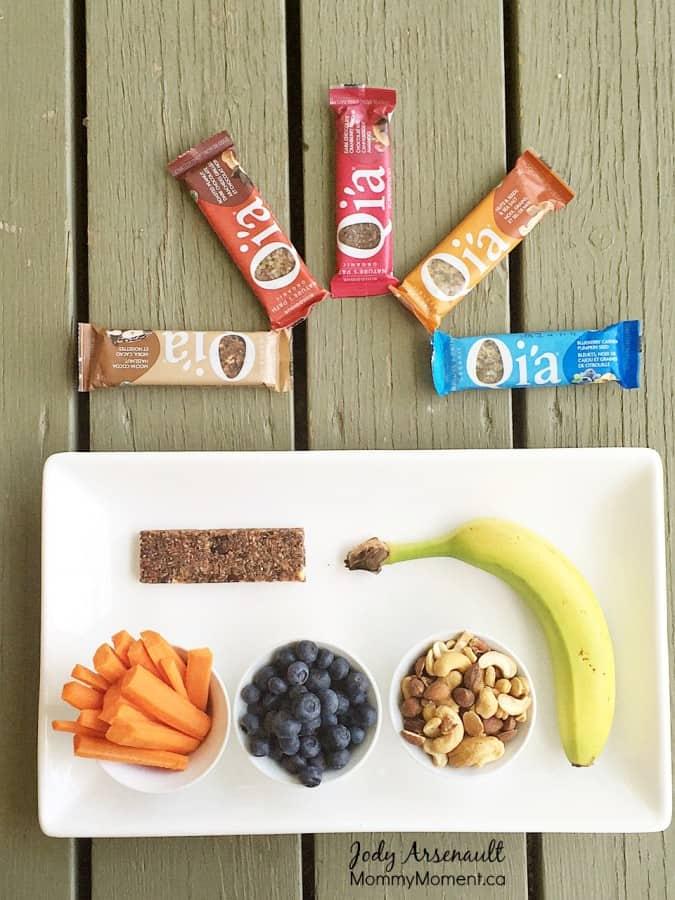 yummy-snacks (2)