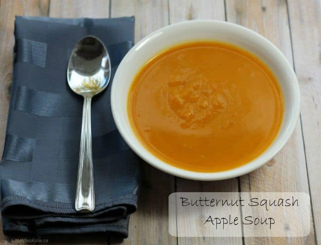 Butternut-Squash-Apple-Soup-Recipe-1-1024x782