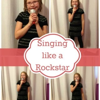 Sing like a Rockstar! Barbie Rock 'n Royals #BeSuper #giveaway {CAN}