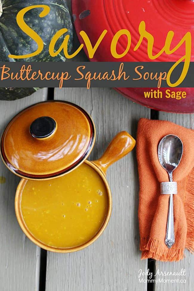 buttercup-squash-soup