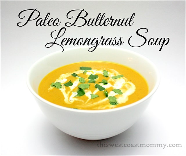 butternut-lemongrass-soup