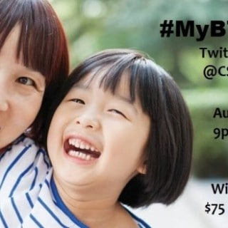 Join the #MyBTSHack Twitter Party with @CSTConsultants on August 27 at 9pm EST