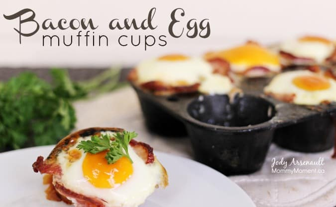 bacon-egg-muffin-cups