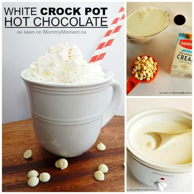 crock-pot-hot-chocolate-Facebook