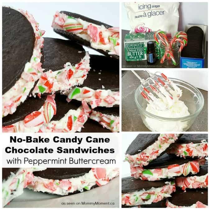 no-bake-candy-cane-chocolate-facebook
