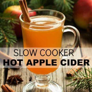 slow-cooker-hot-apple-cider-recipe