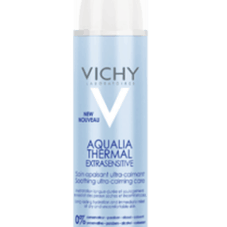 Take Care of Your Skin this Winter with Vichy! #31DaysOfGifts #giveaway {CAN}
